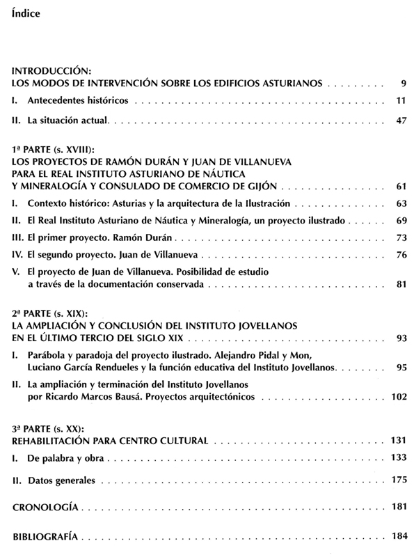ARQUITECTURAS SUPERPUESTAS