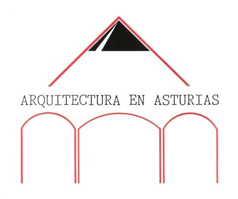 Cuenca Hevia - ANAGRAMA DE LAS JORNADAS   - Arquitectos Cosme Cuenca Y Jorge Hevia S.L.P.